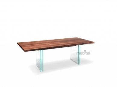 IKON Cattelan Italia Нераскладной стол