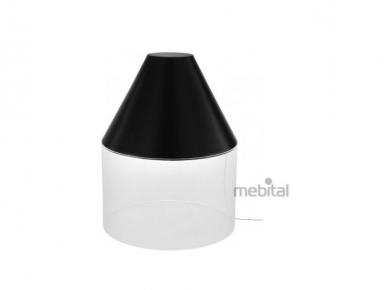 Настольная лампа 63 (Ligne Roset)