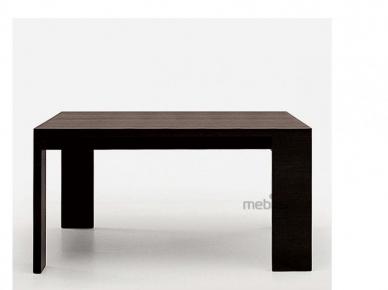 Alceo B&B Italia Нераскладной стол