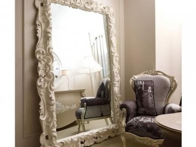 Зеркало Prince (Giusti Portos)