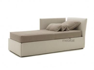 Biba 66 Bolzanletti Итальянский диван