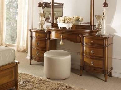CARLOTTA Signorini & Coco Туалетный столик