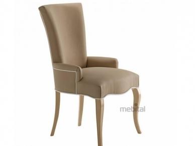 CO.147 Stella del Mobile Мягкий стул