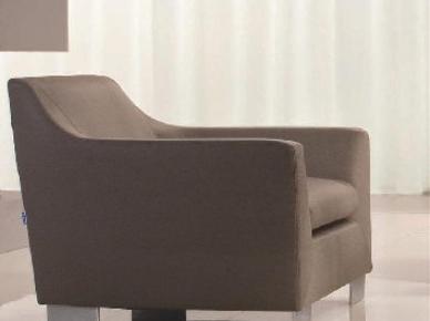 Итальянское кресло Ada (CTS Salotti)
