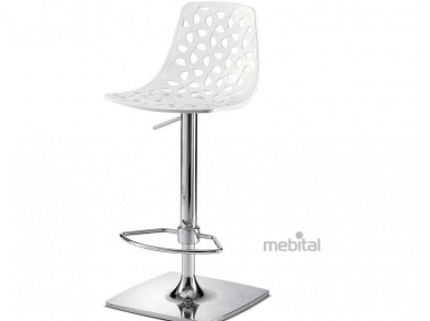 Барный стул CORALLO (Veneta Cucine)