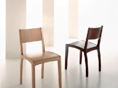 Adriana Eurosedia Деревянный стул