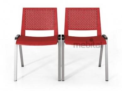 Babel Las Mobili Офисное кресло