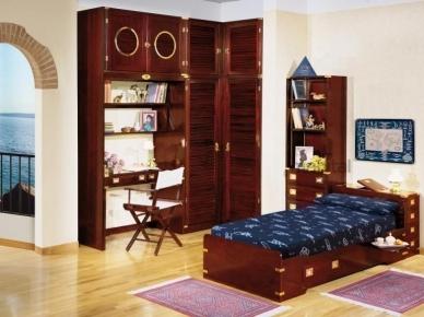 Prop. 171 Caroti Мебель для школьников