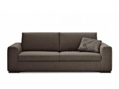 Итальянский диван NEVADA (Doimo Salotti)