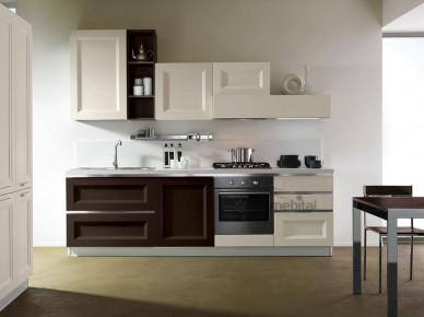EGO - 4B Astra Итальянская кухня