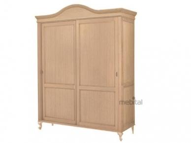 Luxury Bebe, Art. 790RGS Halley Мебель для школьников