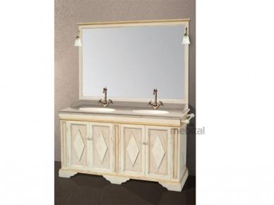 Orione Gaia Mobili Мебель для ванной
