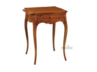 Luigi XV 5686 Morelato Консольный столик