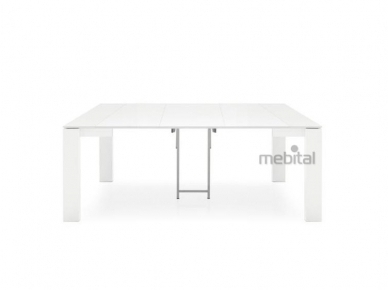 Sigma Consolle, CB/4069-MLL 100 Connubia Calligaris Стол-трансформер