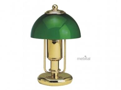 Sirio Art. 85 LA/P Caroti Настольная лампа