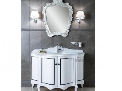 Venezia Gaia Mobili Мебель для ванной