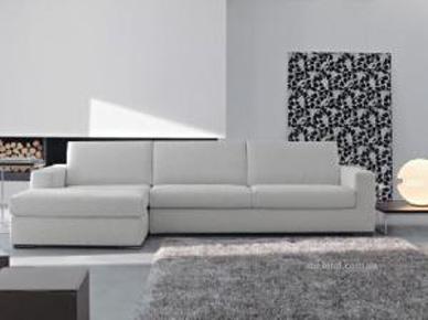 Итальянский диван Alfa (Doimo Salotti)