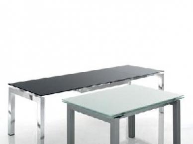 Раскладной стол Aliante (Eurosedia)