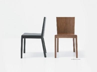 Alice Pianca Деревянный стул