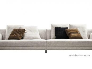 Allen Minotti Итальянский диван
