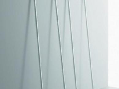 Вешалка Anacleto (Miniforms)