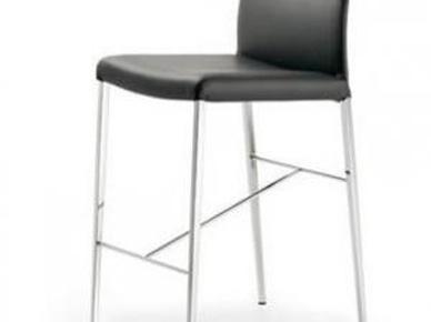 Барный стул Anna (Cattelan Italia)