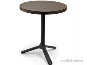 Area T CS/4067-A D65 H Calligaris Круглый стол