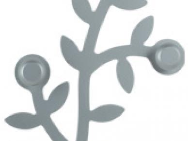 Вешалка Appendialbero (Foppapedretti)