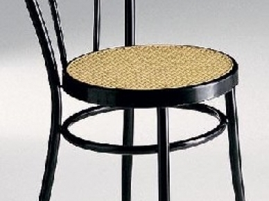 Металлический стул Arianna (Eurosedia)