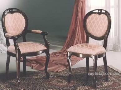 Dory 166 Morello Gianpaolo Деревянный стул