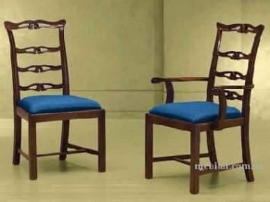 Fiocco 352 Morello Gianpaolo Деревянный стул