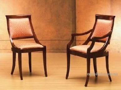 Dublino 394 Morello Gianpaolo Деревянный стул
