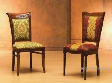 Ilsa 502, Margherita 503 Morello Gianpaolo Деревянный стул