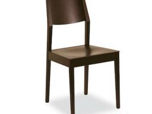 Art CS/175 Calligaris Деревянный стул