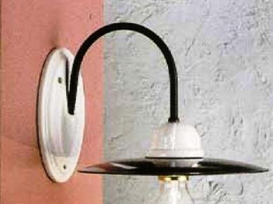 ART. C 01 Ferroluce Потолочная лампа