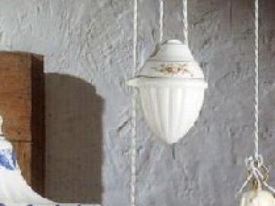 ART. C 020 Ferroluce Потолочная лампа
