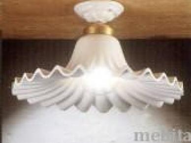 ART. C 023 Ferroluce Потолочная лампа