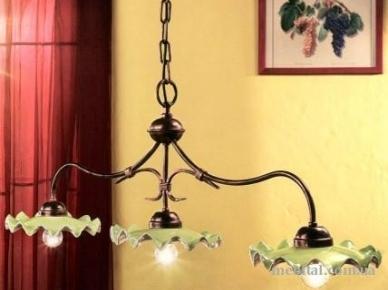 Потолочная лампа ART. C 1013 (Ferroluce)