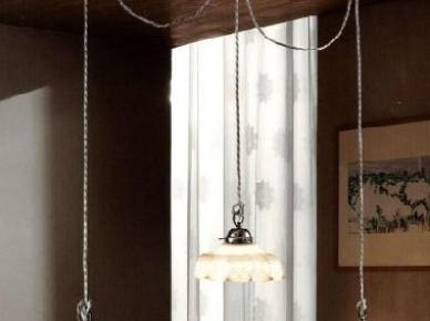 Потолочная лампа ART. C 1032 (Ferroluce)