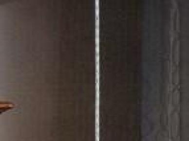 Потолочная лампа ART. C 1041 (Ferroluce)