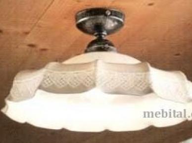 Потолочная лампа ART. C 1045 (Ferroluce)