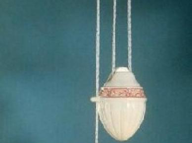 ART. C 122 Ferroluce Потолочная лампа