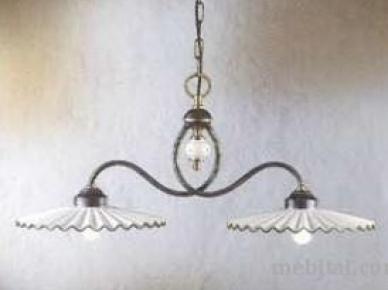 ART. C 199  Потолочная лампа