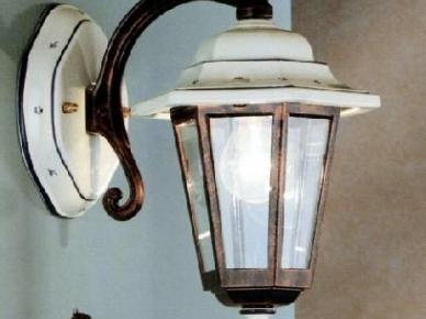 ART. C 299 Ferroluce Светильник для улицы