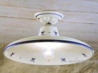 ART. C 333 Ferroluce Потолочная лампа