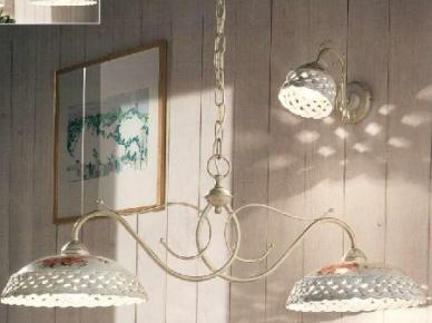 ART. C 972 Ferroluce Потолочная лампа