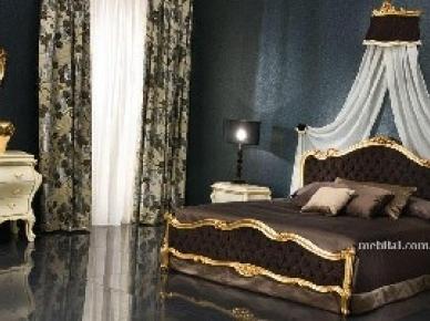 Asea Silik Спальня