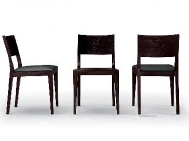 Asia Pianca Деревянный стул