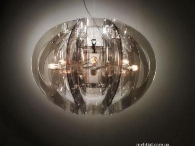 Atlante Slamp Потолочная лампа