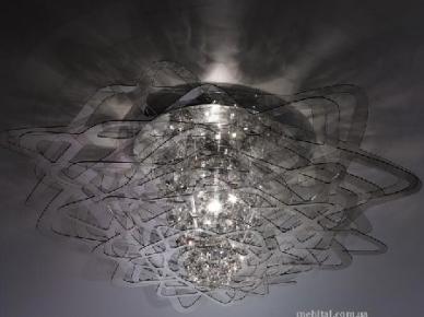 Aurora Slamp Потолочная лампа